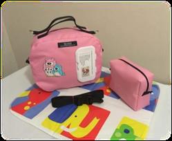 Natty Bags
