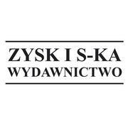 https://www.facebook.com/zyskiska