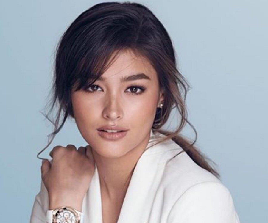 Liza Soberanos New Look Surprises Many On Social Media Sunny