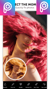 حميل تطبيق PicsArt مهكر 2020