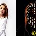 Reino Unido: Tamar Kaprelian quer representar o país; JOWST também deverá estar na corrida