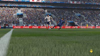 FIFA 16 ModdingWay Mod World Cup 2018 Edition