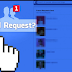 How to Request A Friend On Facebook