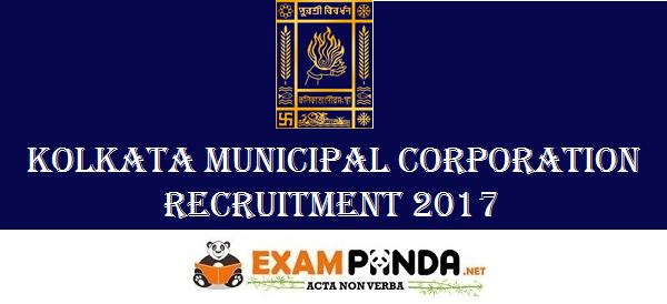 KMC Kolkata City NUHM Society