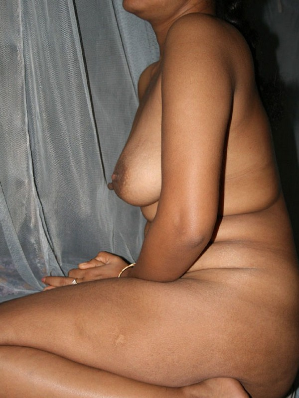 indian aunty nude bath images