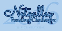 http://misclisa.blogspot.com/2016/01/january-end-of-month-challenge-wrap-up.html