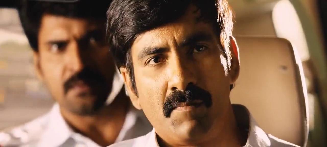 Power Unlimited (2015) HDRip 720P [Hindi-Telugu] ESubs