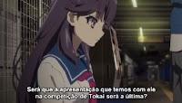 Haruchika: Haruta to Chika wa Seishun Suru Episódio 12