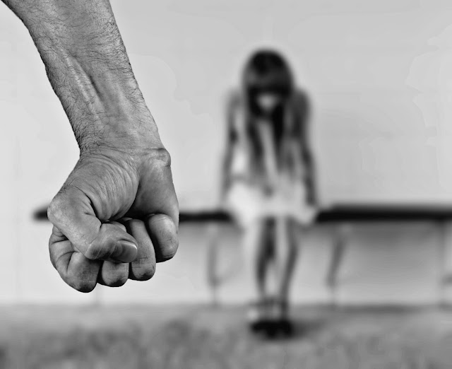 Ghaziabad: 19 Year Old Raped and Murder 5 Year Old Cousin Sister, Arrested