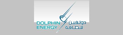 وظائف خالية فى شركه دولفين للكهرباء والطاقه فى الإمارات 2019