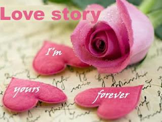 Full Heart Touching Love Story