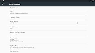 Screenshot 20160817 085808 Análise Mini M8S II image