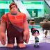 Wifi Ralph | Ralph precisa desbravar a internet em seu primeiro trailer