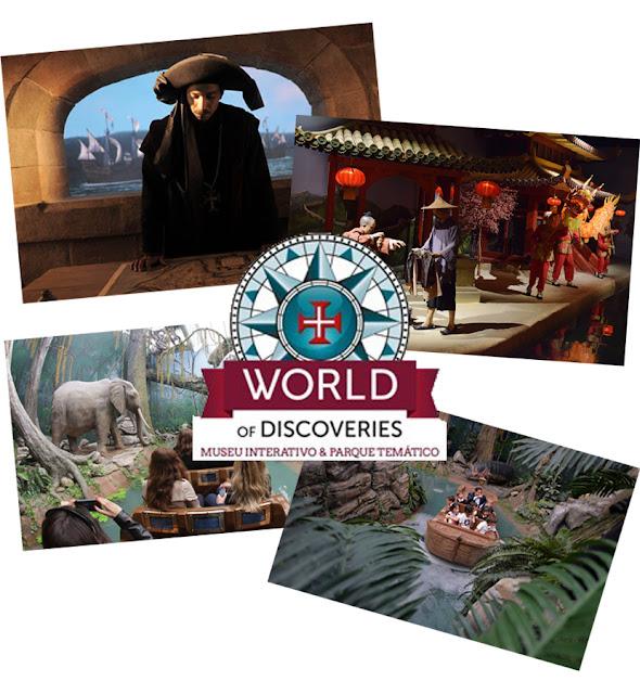 https://www.goodlife.com.pt/oferta/lisboa/Experiencias-Bilheteira-Museus/Pack-bilhetes-para-o-Museu-World-of-Discoveries-Entre-na-odisseia-dos-navegadores-portugueses/98239090/