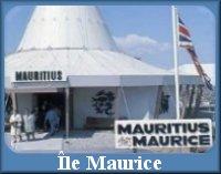 http://expo67-fr.blogspot.ca/p/pavillon-de-lile-maurice.html