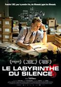 http://streamcomplet.com/le-labyrinthe-du-silence/