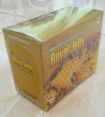 http://www.stockistnasajogja.com/2016/08/natural-royal-jelly-kemasan-baru.html