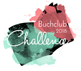 http://melllovesbooks.blogspot.co.at/p/buchclub-challenge-2018.html