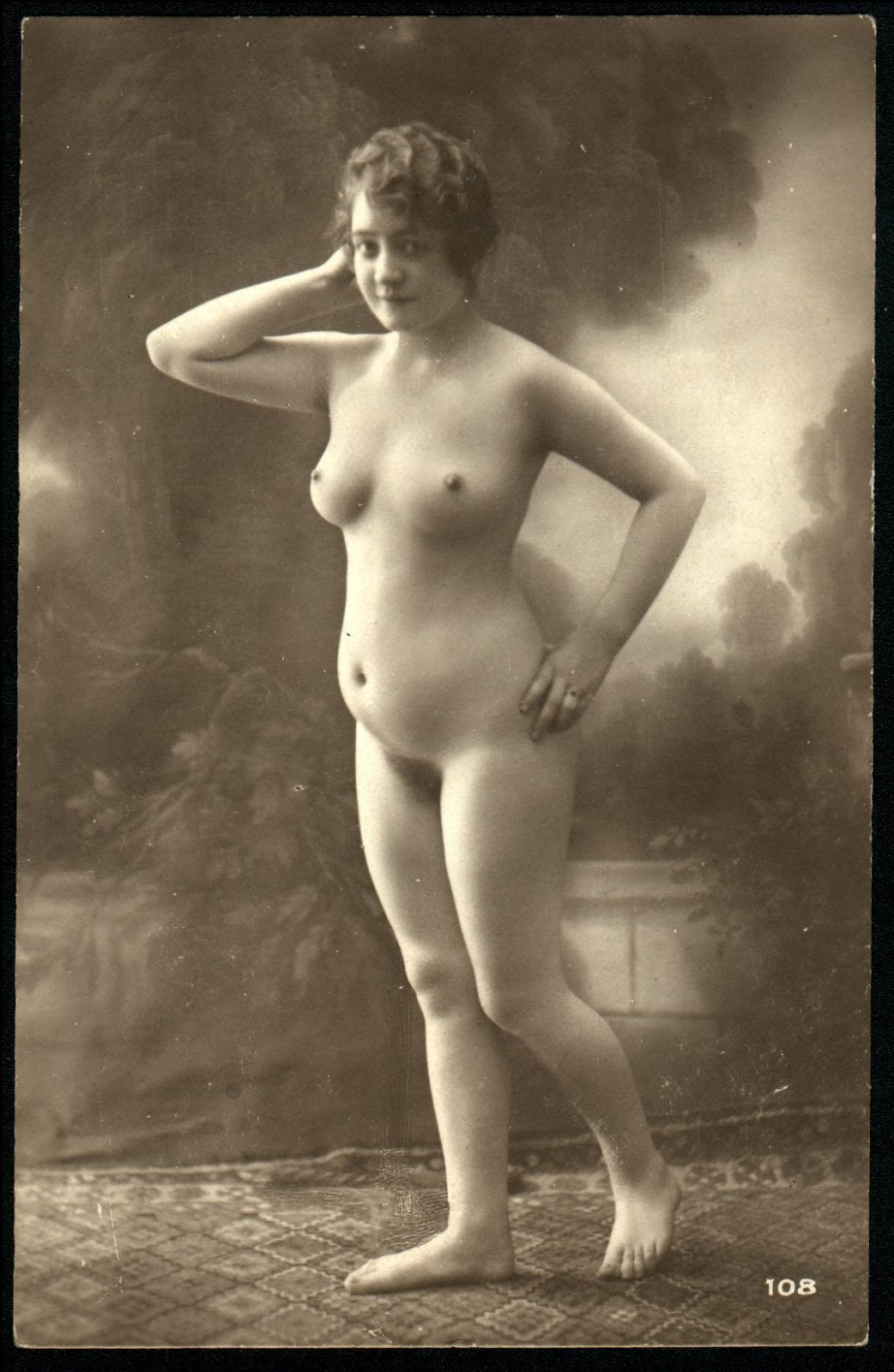 photo porno vintage escort orlean