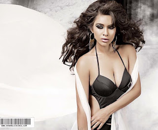 Neha Malik4