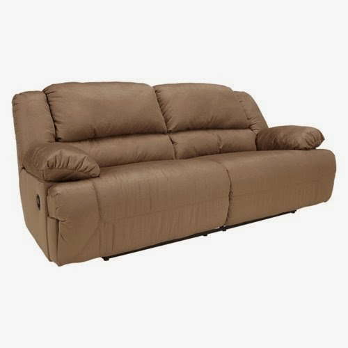 Cheap Recliner Sofas For Sale Black Leather Reclining: Reclining Sofas For Sale Cheap: Two Seater Recliner Sofa Uk