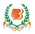Baroda UP Gramin Bank Recruitment