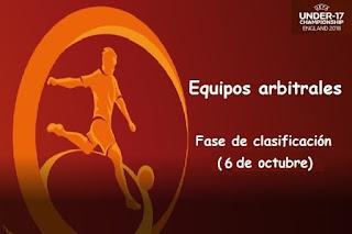 arbitros-futbol-uefa-u17-championshipg