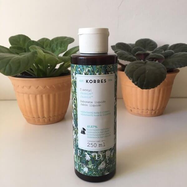 sabonete-liquido-jasmim-korres