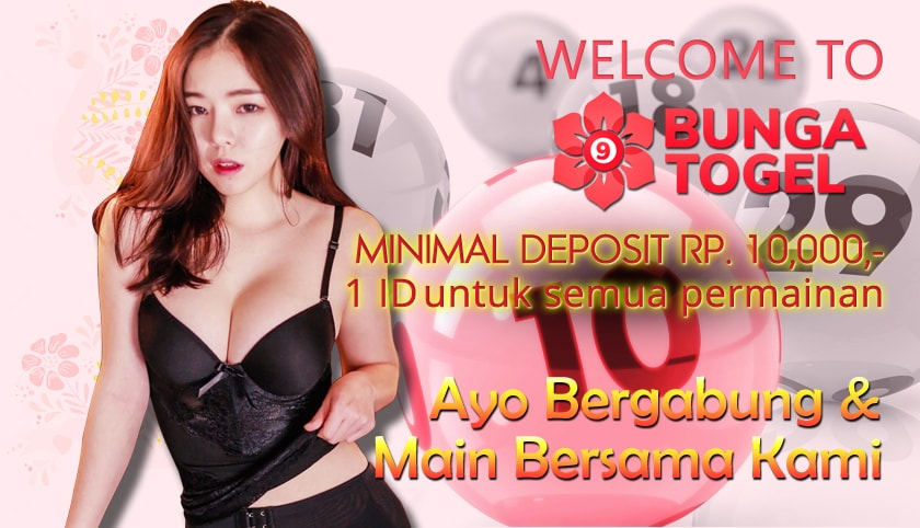 BUNGATOGEL.COM  PROMO NEW MEMBER 20%, NEXT DEPO 5% & CASHBACK 10% LIVECASINO Slide-bungatogel-0-min