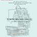 GIÁO TRÌNH - Tự động hóa máy công cụ (PGS.TS Đào Văn Hiệp)
