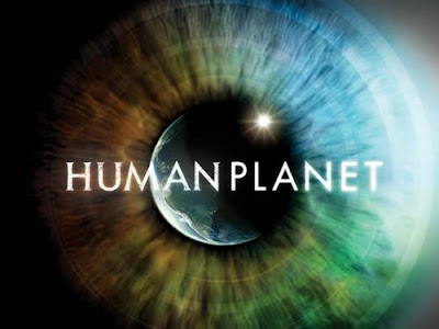 Human Planet Documentary - Full Episodes Online