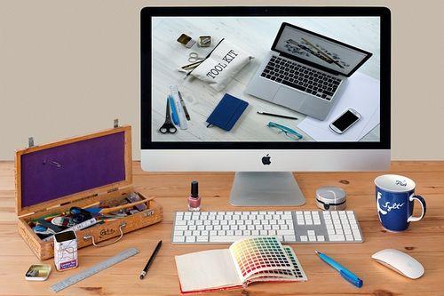 Alasan suatu bisnis membutuhkan jasa desain grafis