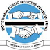RECORDS OFFICER - Botswana Public Officers Pensions Fund