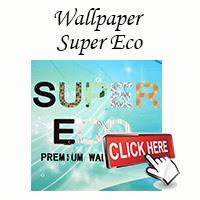 http://www.butikwallpaper.com/2017/10/super-eco.html