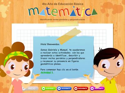 http://www.ceiploreto.es/sugerencias/Educarchile/matematicas/Mat_Mod13_4to_1_1sem.swf