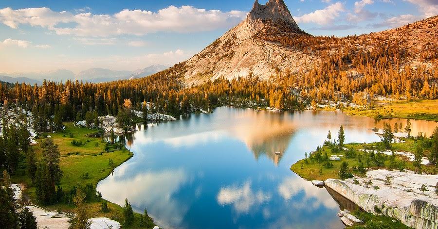اجمل المناظر الطبيعية الخلابة خلفيات 2020 صور طبيعه حلوه