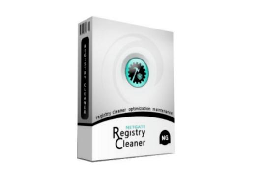 تحميل برنامج التنظيف والتسريع NETGATE Registry Cleaner برابط مباشر للكمبيوتر مجانا