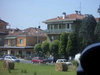 Италия. Республика Сан Марино