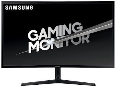 Samsung CJG5F
