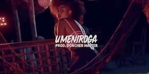Download Video   R Six ft Mr Blue - Umeniroga