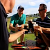 Kevin Friend Videos His Golf Buddy Trip To Ireland's Links And It's Fantastic