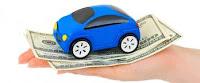 Rc Auto Preventivo: migliori promozioni di assicurazioni auto/moto