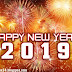 Happy New Year 2019 Wishes - Status, Messages 2019