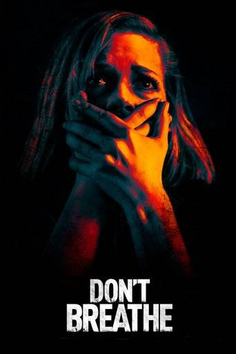 Don't Breathe (2016) tainies online oipeirates