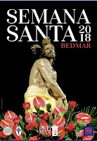 Bedmar - Semana Santa 2018