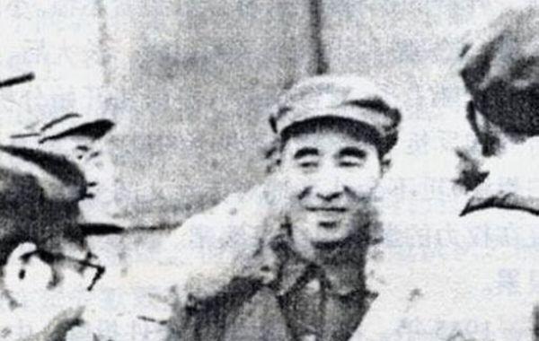 【反人类罪!】张正隆:林彪与长春围困战(附:张正隆蒙难记)