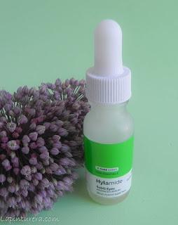 serum Hylamide