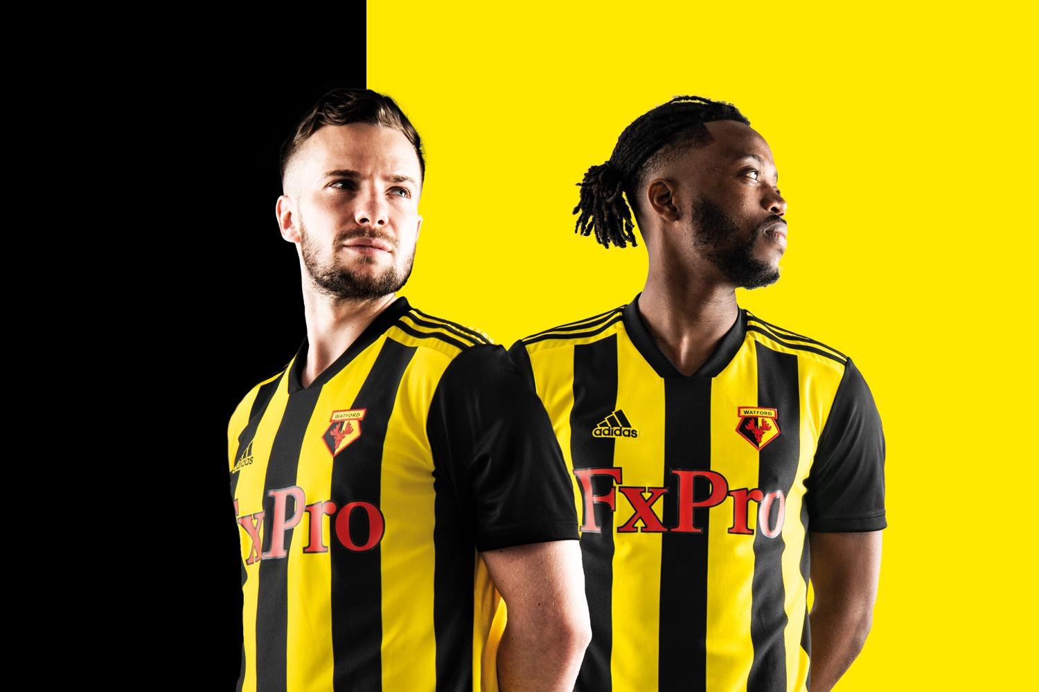 watford-18-19-home-kit-1.jpg