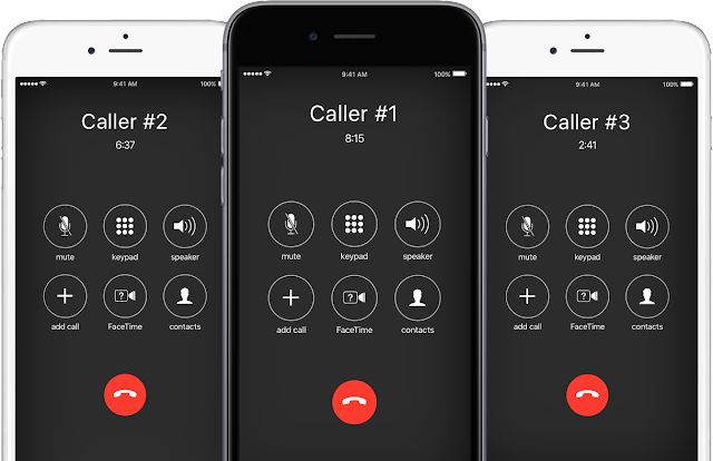 Cara Membuat Nomor Telepon Virtual Untuk Verifikasi Gratis