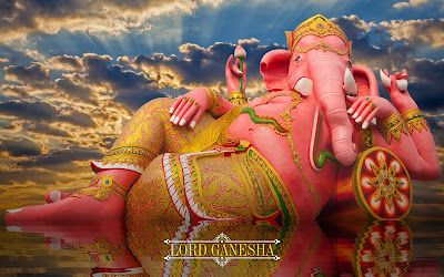 Letest hd Lord Ganesh Wallpaper |  Lord Ganesh Desktop Backgrounds |   Lord Ganesh best pictures | Ganesh hd wallpaper,Lord Ganesh image ,Lord Ganesh photos | Lord Ganesh hd wallpaper | best  Lord Ganesh desktop wallpapers | Beautiful Lord Ganesh Pictures Full HD | Lord Ganesh hd wallpaper | Lord Ganesh hd Wallpapers |  Lord Ganesh HD Wallpapers | Lord Ganesh HD Image | Lord Ganesh wallpapers | Lord Ganesh hd image | Lord Ganesh photos hd | Lord Ganesh hd picture | Lord Ganesh hd pick | lord  Ganesh hd wallapaper | hindu god hd wallapaper |  Ganesh hd wallpaper |  Ganesh hd wallpaper | bhagavan Ganesh hd wallpaper | bhagavan Ganesh hd image | bhagavan Ganesh hd picture | god Ganesh hd wallpaper | ganpatibapa hd wallpaper | ganpati  hd wallpaper | ganesha hd photos | ganesha hd wallpaper | ganesh hd image